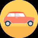 icone_carro