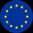 icone_europa