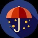 icone_guardachuva