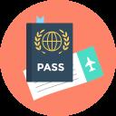 icone_passaporte